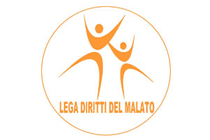 LegaDirittidelMalato_logo_s