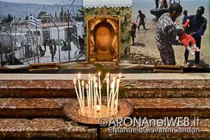 Preghiera_MorirediSperanza_CollegiatadiSantaMaria_20200715_EGS2020_07327_s