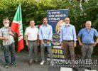 Presentazione_Lista_FdI_FI_LucaBrianti_20200630_EGS2020_06723_s