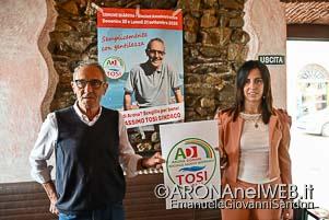 Presentazione_Lista_PDArona_MassimoTosi_20200714_EGS2020_07290_s