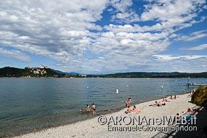 SpiaggiaRocchette_EGS2020_07149_s