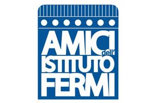 AmiciIstitutoFermi_logo_s