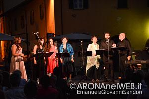 AronaMusicFestival2020_ArmonieInUnaNottediMezzaEstate_20200805_EGS2020_09519_s