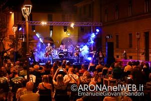 AronaMusicFestival2020_AronaRockNight_20200822_EGS2020_10637_s