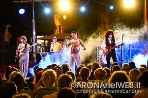 AronaMusicFestival2020_OmaggioaFreddieMercury_20200814_EGS2020_10291_s