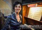 Concerto_ConcertidOrganosulTerritorio2020_IreneDeRuvo_Colazza_20200802_EGS2020_09038_s