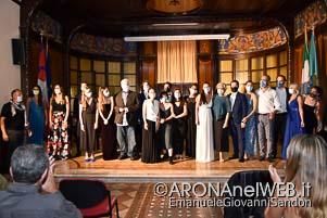 Concerto_LaLiricadalVivo_DallAriaAllAudiZione_20200829_EGS2020_11563_s