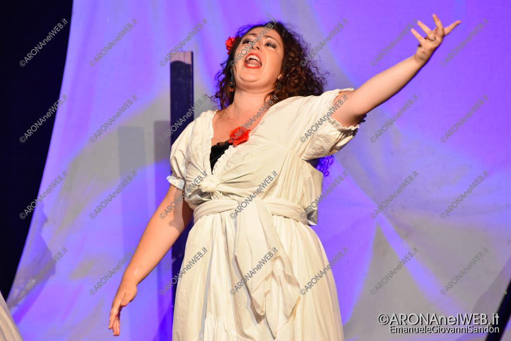 EGS2020_08994 | Tania Pacilio, mezzosoprano
