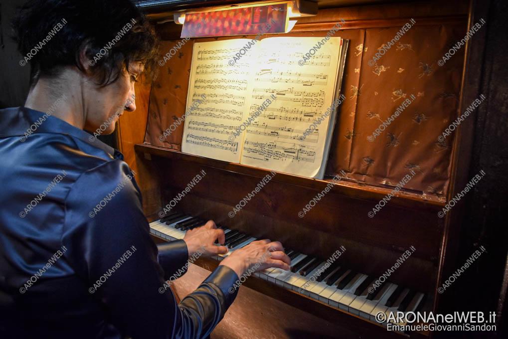 EGS2020_09031 | Concerti d'organo nel Vergante a Colazza con Irene De Ruvo