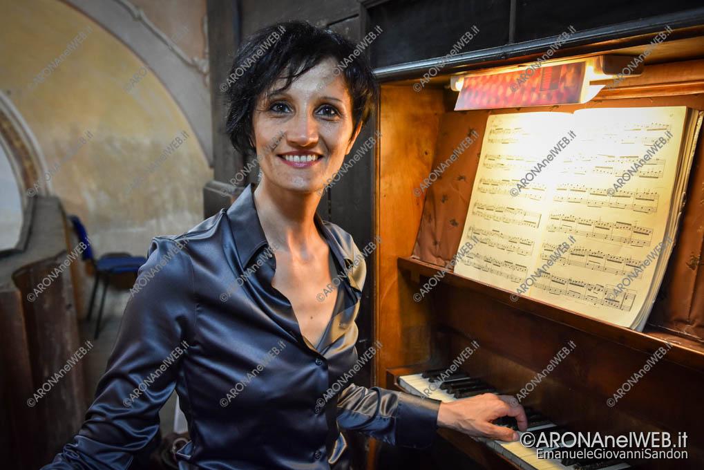EGS2020_09038 | Irene De Ruvo