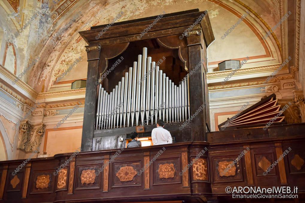 EGS2020_09065 | Concerti d'organo nel Vergante a Colazza con Irene De Ruvo