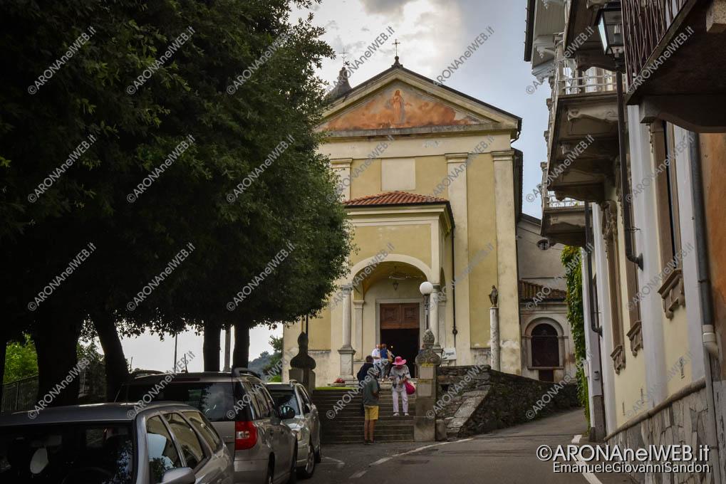 EGS2020_09111 | Colazza – Chiesa Parrocchiale dell'Immacolata Concezione