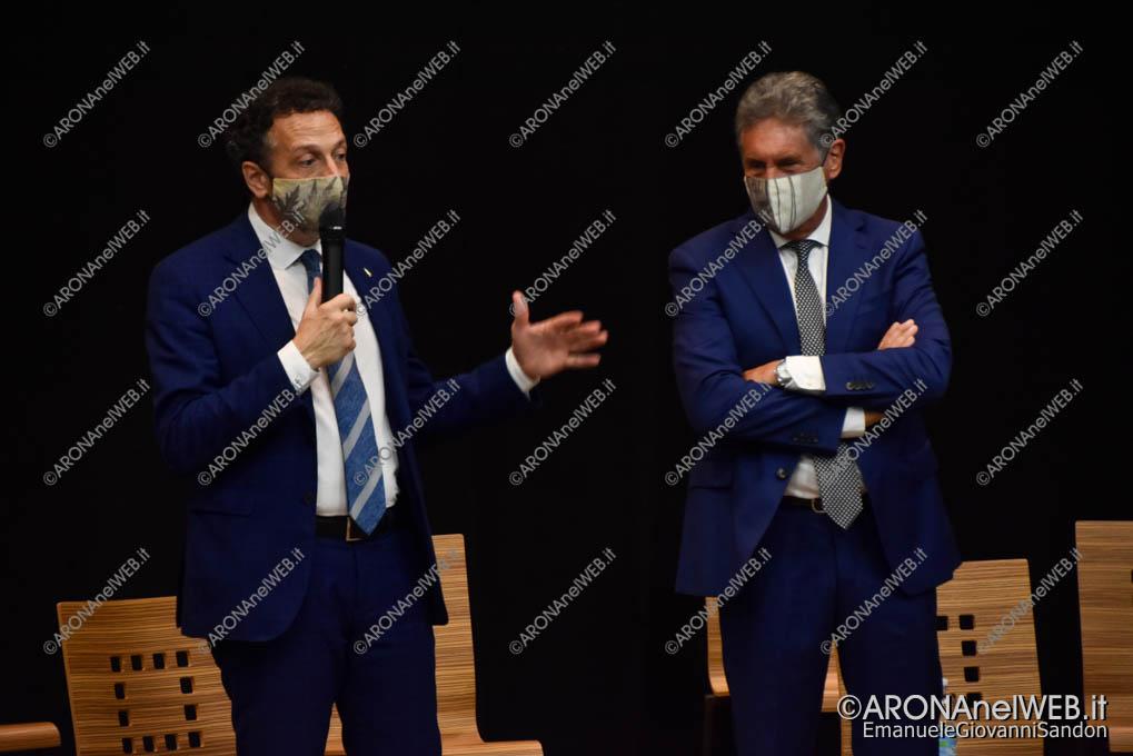 EGS2020_09336 | Alberto Gusmeroli e Federico Monti