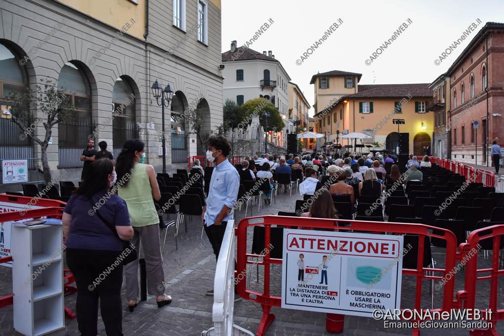 EGS2020_09499 | Arona Music Festival in Piazza San Graziano