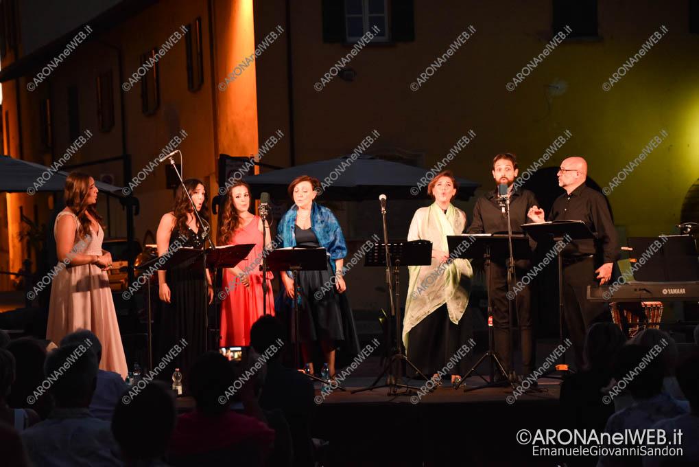EGS2020_09519 | Arona Music Festival – Armonie in una notte di mezza estate, Famiglia Sala