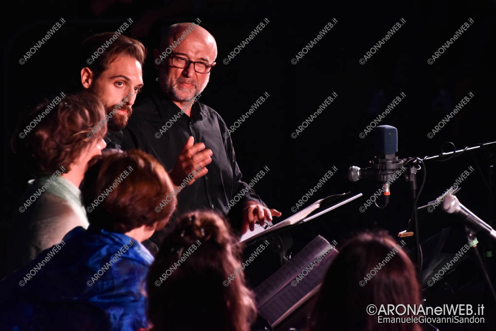 EGS2020_09540 | Gruppo vocale Famiglia Sala all'Arona Music Festival 2020