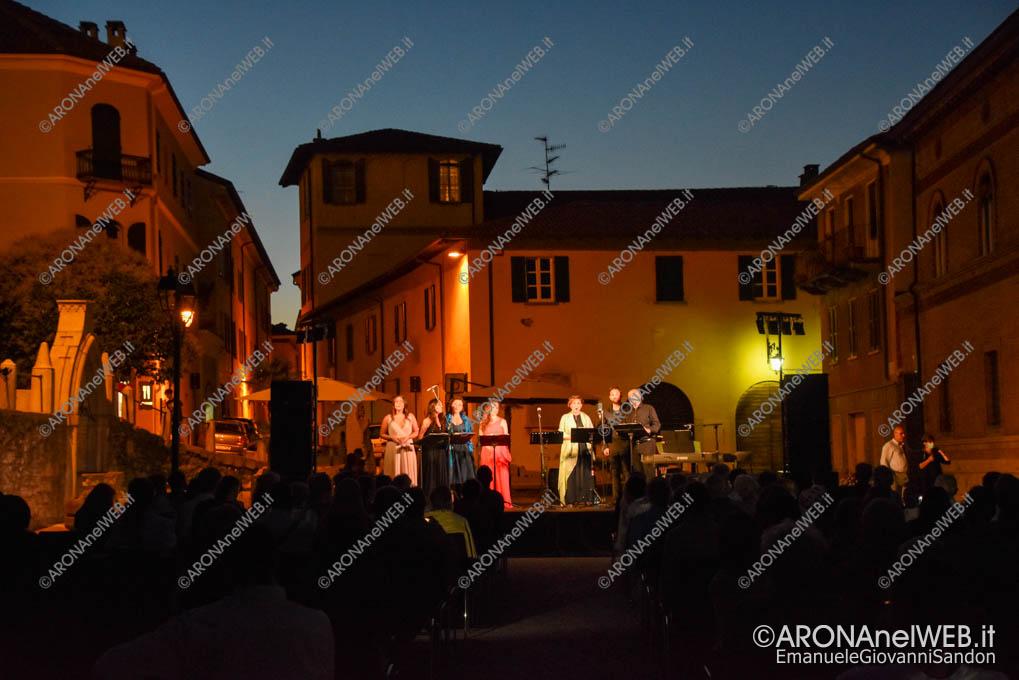 EGS2020_09555 | Arona Music Festival – Armonie in una notte di mezza estate