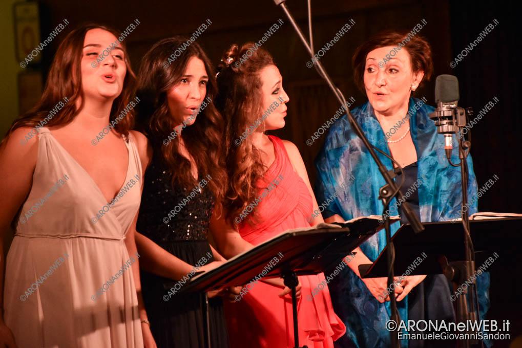 "EGS2020_09568 | ""Famiglia Sala"" all'Arona Music Festival"