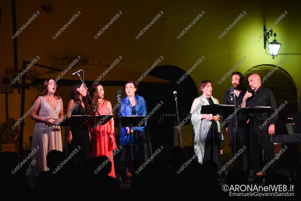 EGS2020_09571 | Arona Music Festival – Armonie in una notte di mezza estate