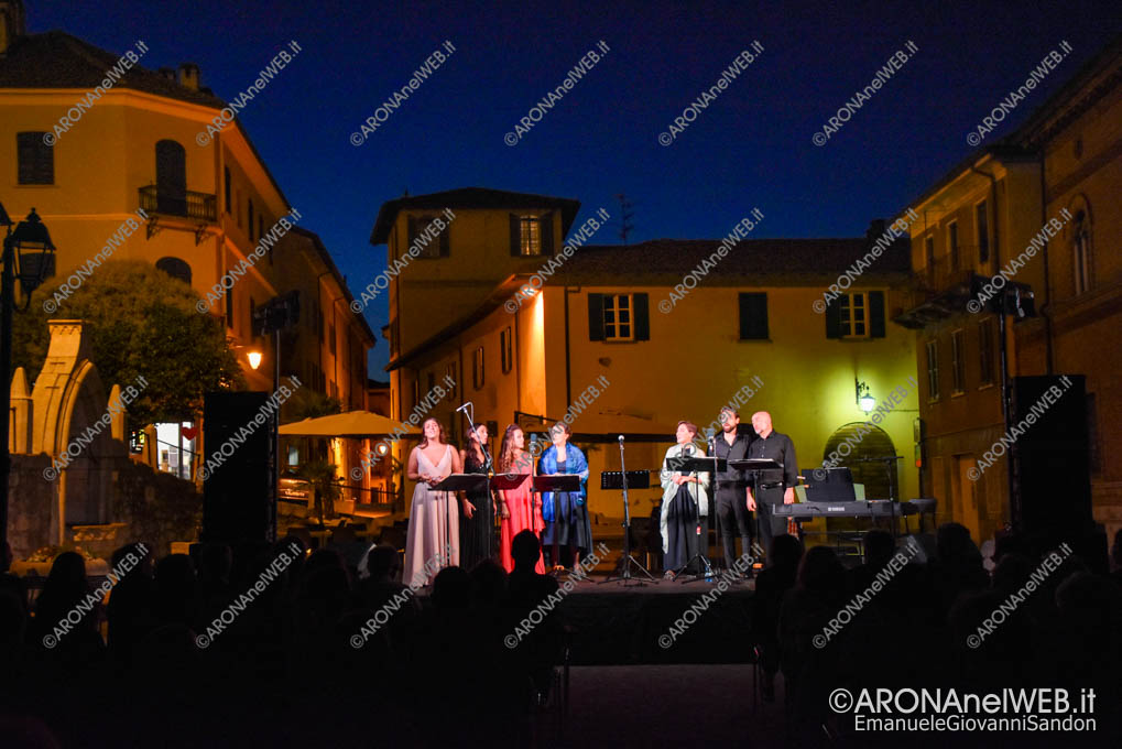 EGS2020_09572 | Famiglia Sala all'Arona Music Festival