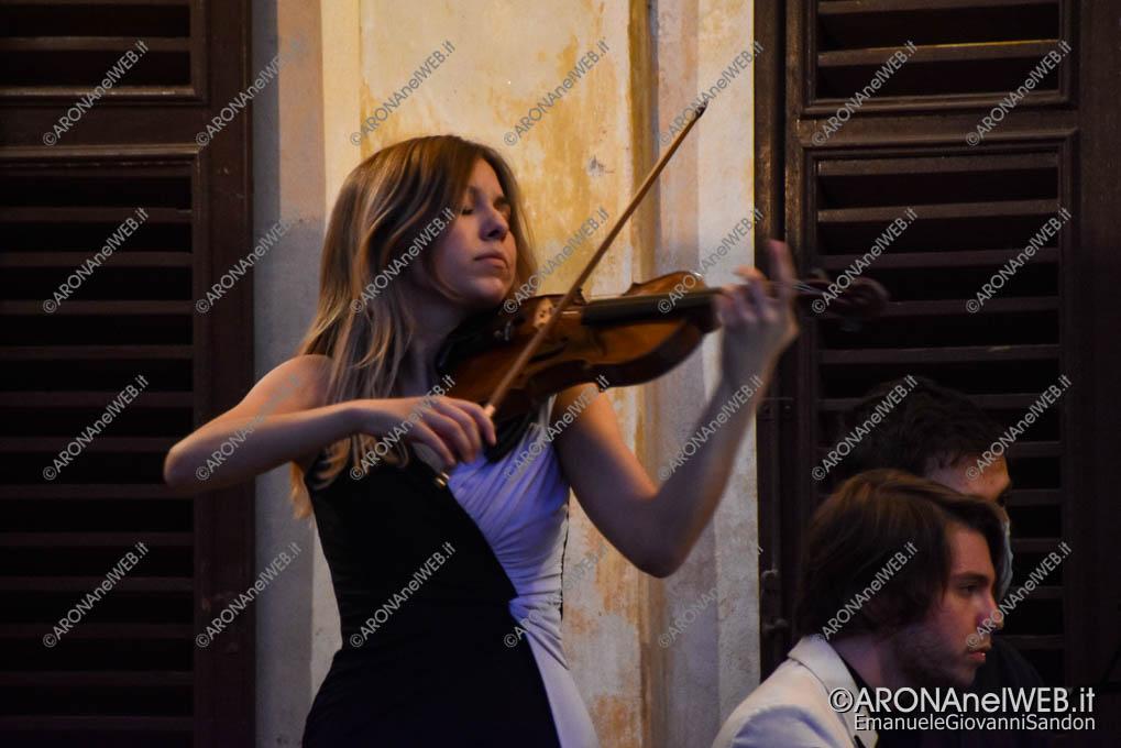 EGS2020_09597 | Clarissa Bevilacqua, violino