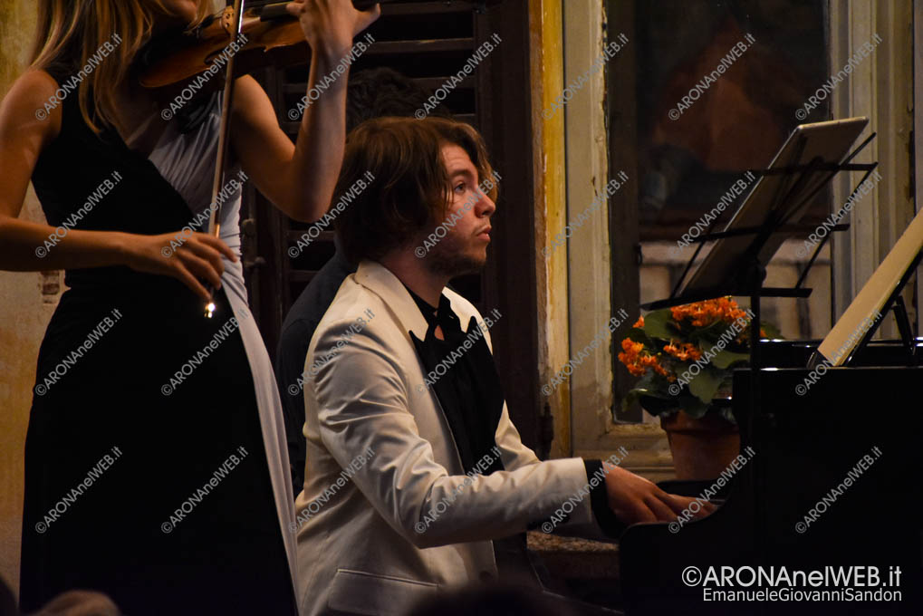 EGS2020_09631 | Federico Gad Crema, pianoforte