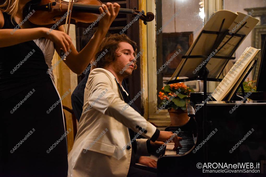EGS2020_09657 | Federico Gad Crema, pianoforte