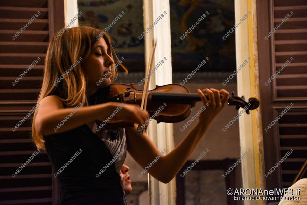 EGS2020_09658 | Clarissa Bevilacqua, violino
