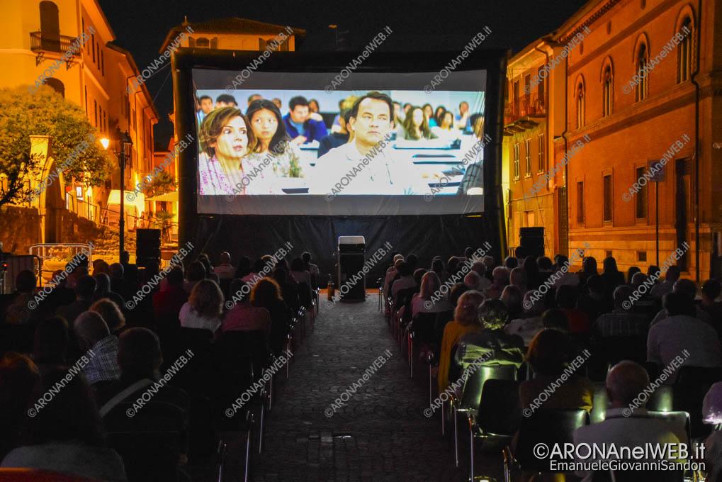 EGS2020_09666   Estate al Cinema 2020 in Piazza San Graziano