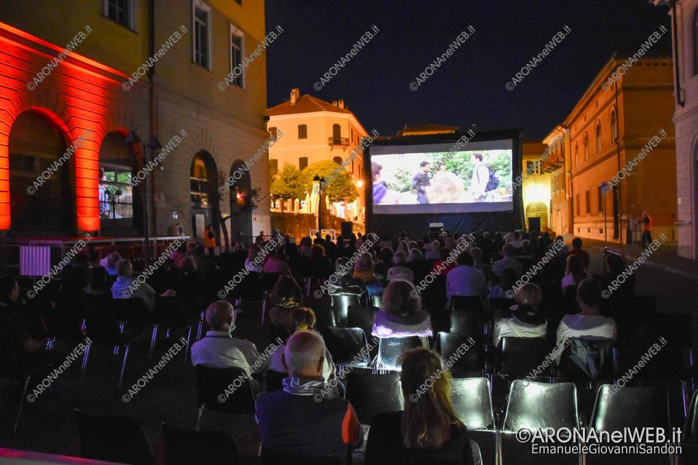 EGS2020_09668   Estate al Cinema 2020 in Piazza San Graziano