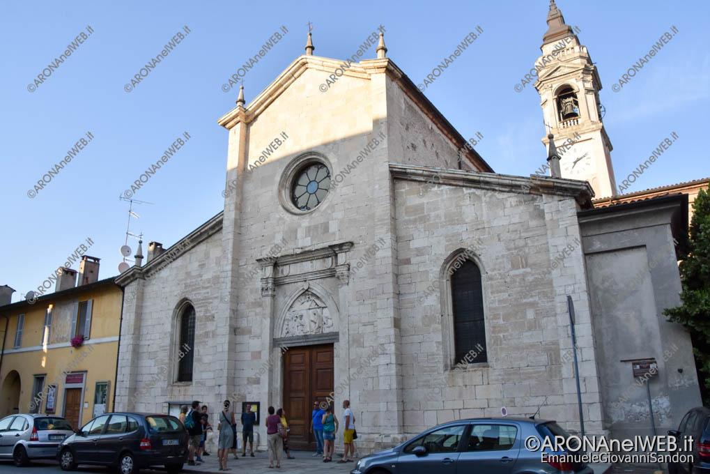 EGS2020_09740 | Chiesa Collegiata di Santa Maria