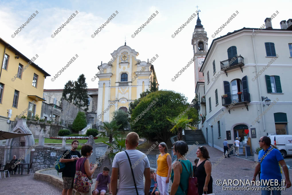 EGS2020_09745 | Piazza San Graziano