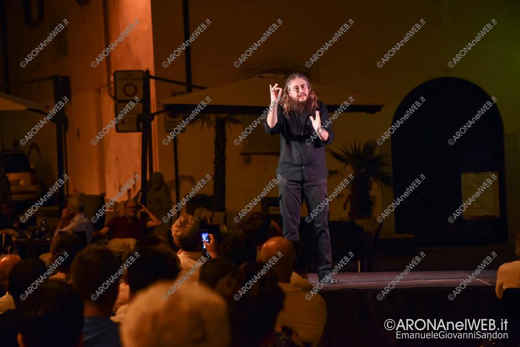 EGS2020_09761 | Arona Music Festival – Fuoco nero su fuoco bianco