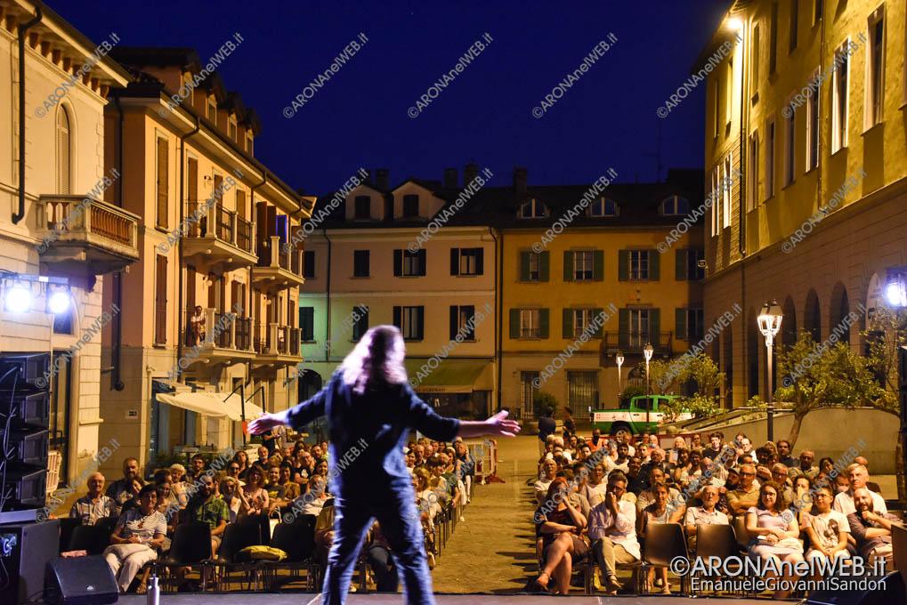 EGS2020_09802 | Roberto Mercadini ad Arona in Piazza San Graziano