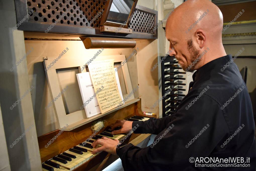 EGS2020_09850 | Concerti d'organo nel Vergante a Nebbiuno con Matteo Venturini