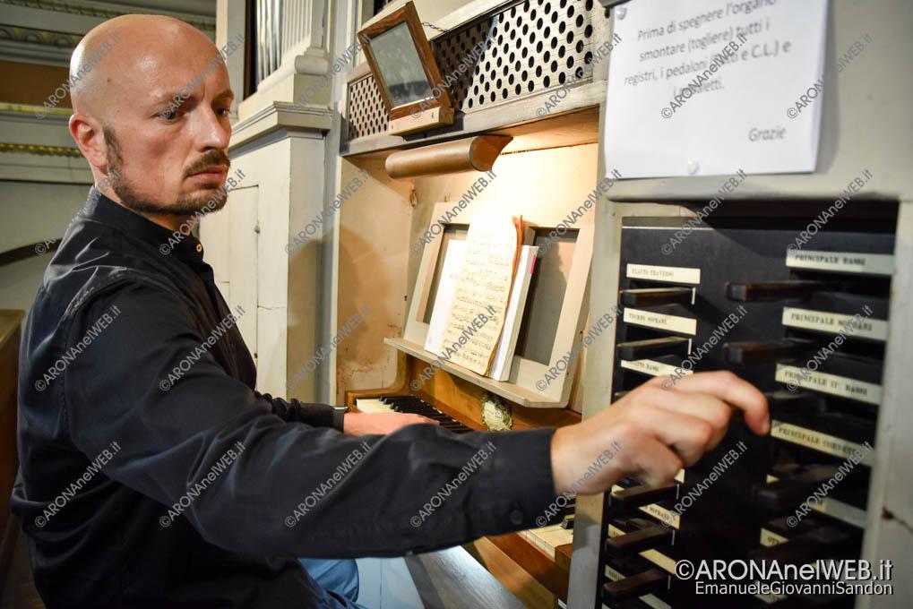 EGS2020_09868 | Concerti d'organo nel Vergante a Nebbiuno con Matteo Venturini