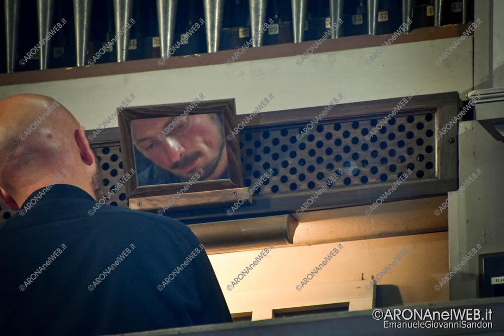 EGS2020_09910 | Matteo Venturini sull'organo Bernasconi a Nebbiuno