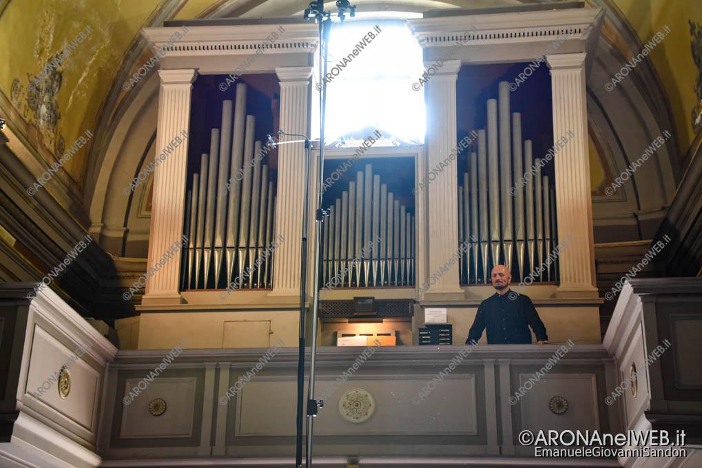 EGS2020_09920 | Concerti d'organo nel Vergante a Nebbiuno con Matteo Venturini