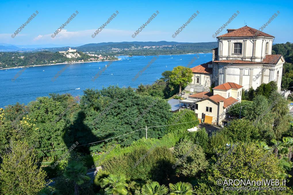 EGS2020_09966 | Il panorama dal terrazzo della statua