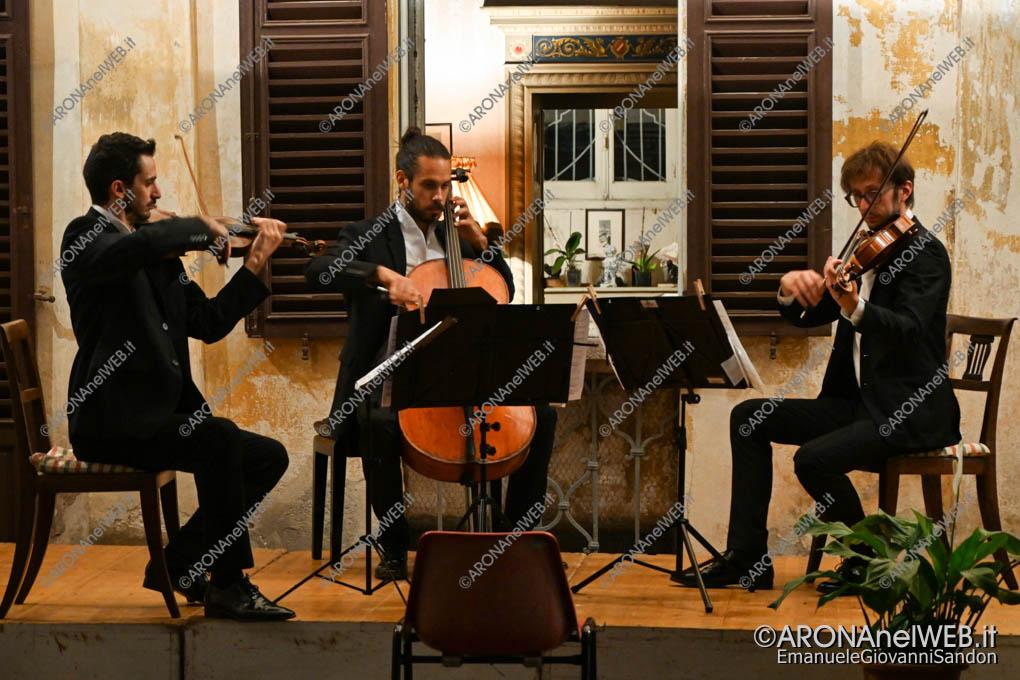 EGS2020_10010 | LagoMaggioreMusica 2020 – Trio Hegel