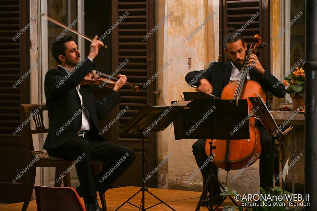 EGS2020_10028 | LagoMaggioreMusica 2020 – Trio Hegel