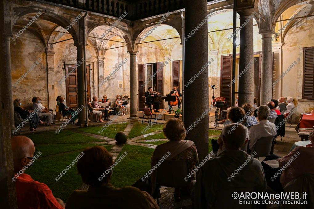 EGS2020_10033 | LagoMaggioreMusica 2020 ad Arona in Casa Usellini – Trio Hegel