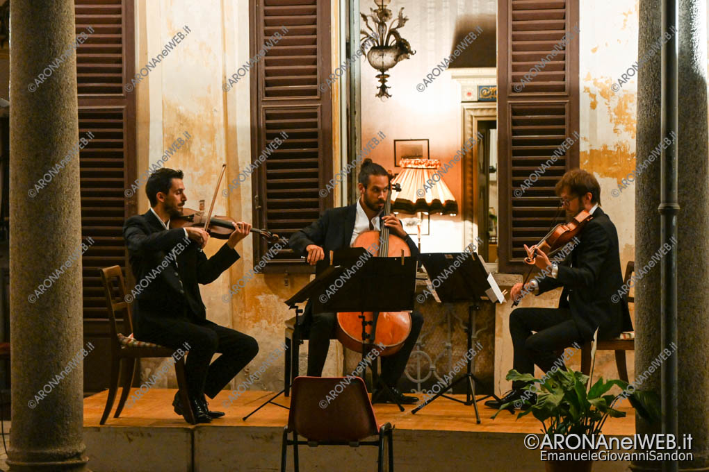 EGS2020_10044 | Trio Hegel con David Scaroni, Davide Bravo, Andrea Marcolini