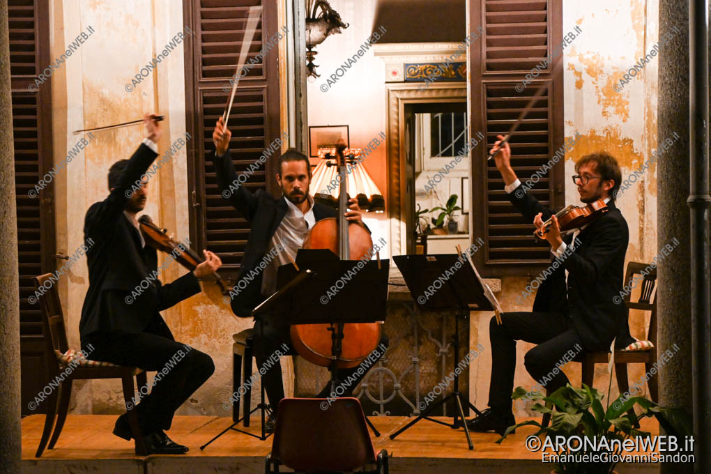 EGS2020_10051 | Trio Hegel ad Arona per LagoMaggioreMusica 2020