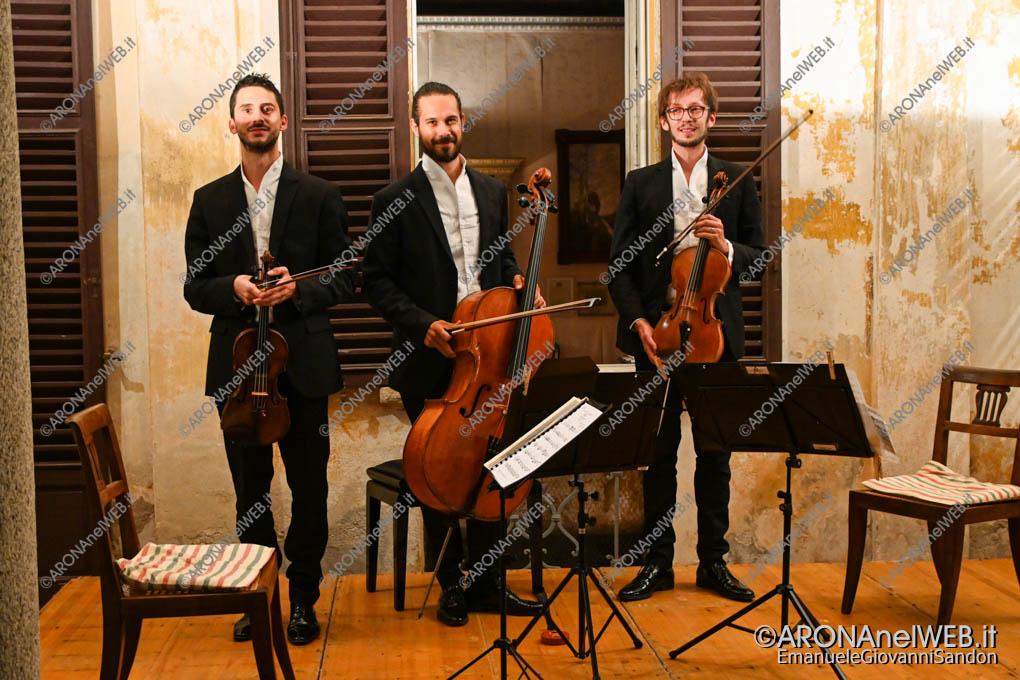 EGS2020_10074 | LagoMaggioreMusica 2020 – Trio Hegel