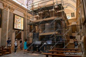 EGS2020_10076 | Arona, Chiesa di Santa Marta o Santa Maria di Loreto
