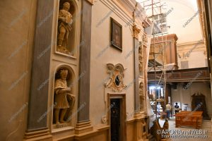 EGS2020_10086 | Chiesa di Santa Marta, Casa di Loreto
