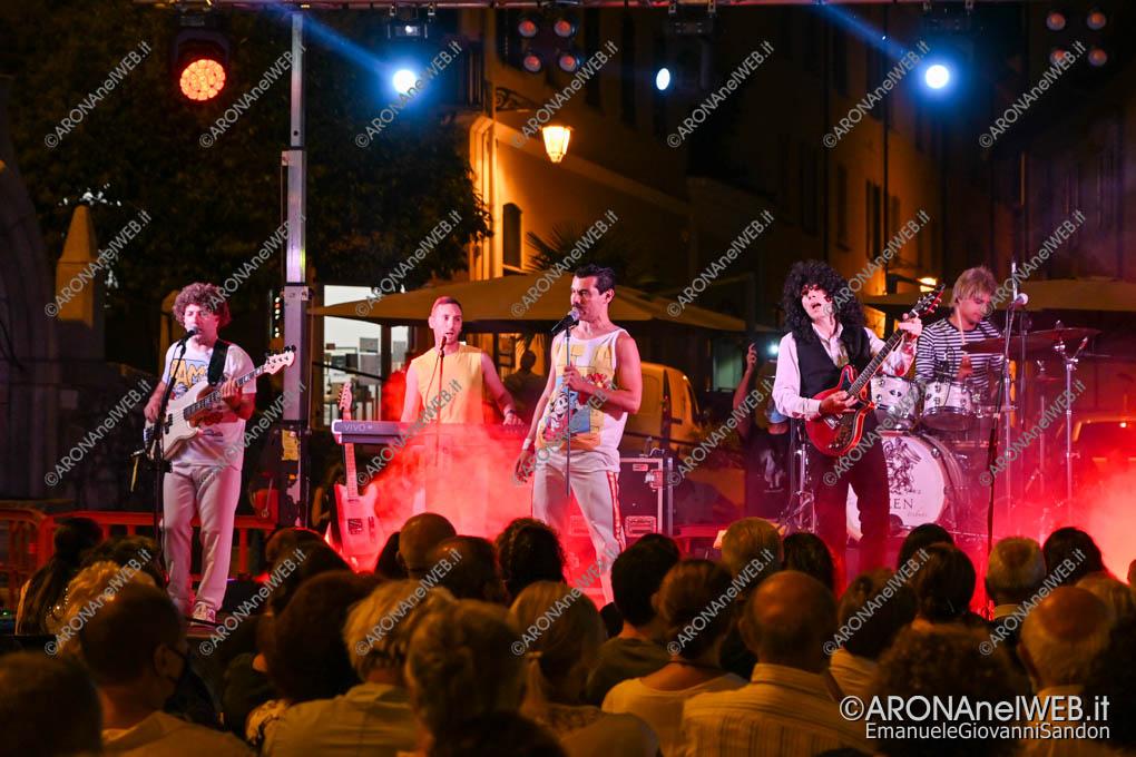 EGS2020_10227 | Arona Music Festival – Omaggio a Freddie Mercury