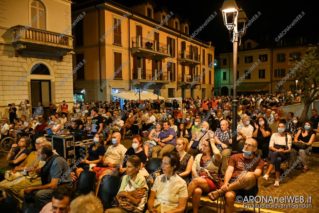 EGS2020_10250 | Arona Music Festival – Omaggio a Freddie Mercury