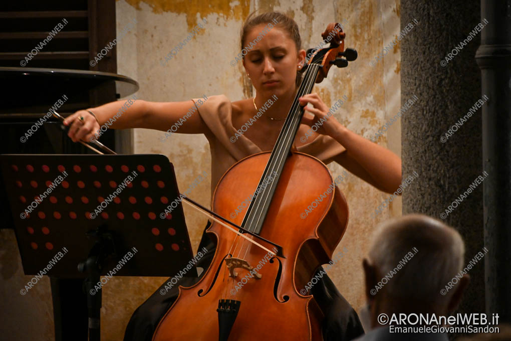 EGS2020_10356 | Anastasia D'Amico, violoncello